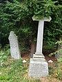 Brockley & Ladywell Cemeteries 20170905 103453 (40671903583).jpg