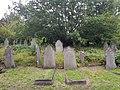 Brockley & Ladywell Cemeteries 20170905 103712 (33760989018).jpg