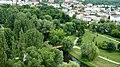 Brodnica widziana z wieży dawnego zamku - panoramio (6).jpg