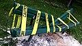 Broken Bench (20949764078).jpg