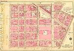 Bromley Manhattan Plate 010 publ. 1925.jpg