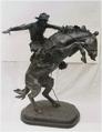 BroncoBusterRemingtonSculpture.png