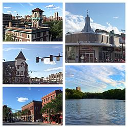 Brookline MA August 2015 Photo Collage 2.jpg
