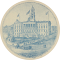 Brooklyn-Borough-Hall-1895.png