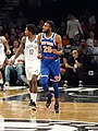 Brooklyn Nets vs NY Knicks 2018-10-03 td 165a - 1st Quarter.jpg