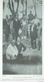 Broomhall-The-baptism-of-a-Chinese-Moslem.png
