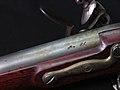Brown Bess Musket 2nd Model-NMAH-AHB2015q035648.jpg