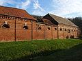 Brucamps bâtiments agricoles 1.jpg