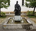 Brunnen Hl Familie München.jpg