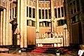 Brusel basilica interier 9.jpg