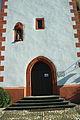 Bruttig St. Margaretha Turm 96.JPG