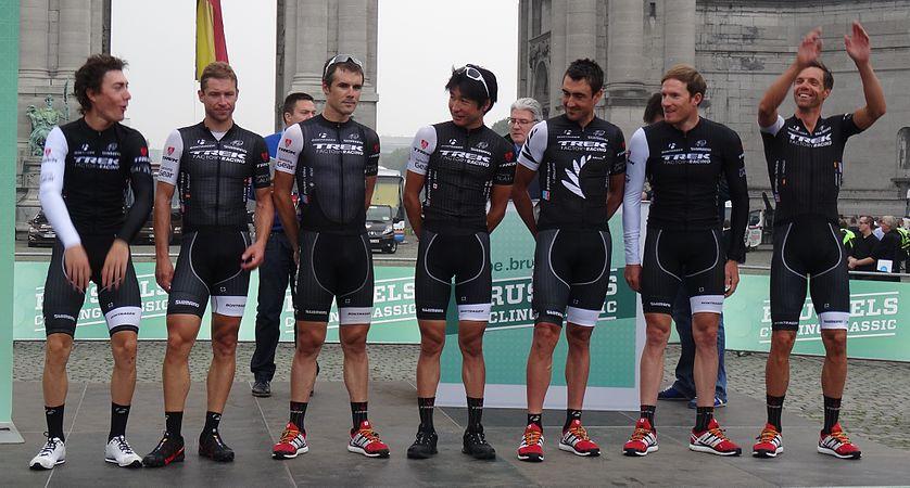 Bruxelles et Etterbeek - Brussels Cycling Classic, 6 septembre 2014, départ (A161).JPG