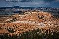 Bryce Canyon (28983519042).jpg
