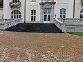 Brzesko, ul. Götza-Okocimskiego 6 pałac, 1898 nr 615224 (41).JPG