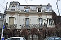 Bucharest - Str. Jean Louis Calderon 01.jpg
