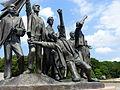 Buchenwald Gedenkstätte (26).JPG