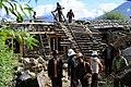 Buchu Sergyi Lhakang - 2926229335.jpg