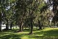 Buck Hall Recreational area - panoramio.jpg