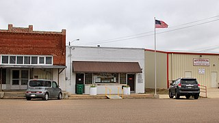 Buckholts, Texas Town in Texas, United States