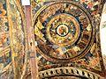 Bucuresti, Romania, Biserica Trei Ierarhi-Coltea; B-II-m-A-18220.01 (4).JPG