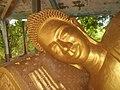 Buda u Banlungu.jpg