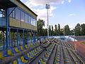 Budai II László Stadion 2013 No2.JPG