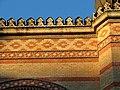 Budapest (115) (13229308243).jpg