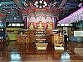Buddhist temple, Korea.jpg