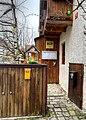 Budhistisches Kloster in Freising.jpg