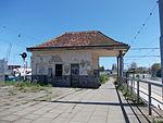 Budynek na peronie Gdansk Brzezno (3).JPG
