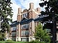 Buena Vista School 4.jpg