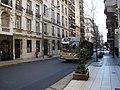 Buenos Aires - Recoleta - Junín.jpg