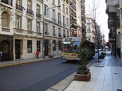 File:Junín Casa Arini (Arias 49) 1928 J1928 001.jpg - Wikimedia ...