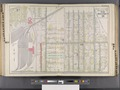 Buffalo, V. 2, Double Page Plate No. 42 (Map bounded by Broadway, Reimann St., Goethe St., William St., Peck St.) NYPL2056929.tiff
