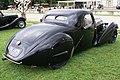 Bugatti 57 coupé atalante 1935 -ab.jpg