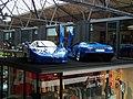 Bugatti EB110.jpg