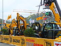 Building Fairs Brno 2011 (150).jpg