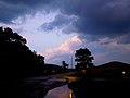 Building Storm Clouds - panoramio.jpg