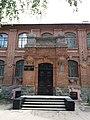 Building of School 1, Onufriivka (2019-08-18) 03.jpg
