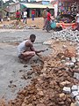 Building roads in Ethiopia.jpg