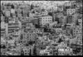 Buiobuione-jordan-Amman-2.tif