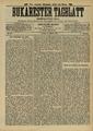 Bukarester Tagblatt 1890-10-24, nr. 238.pdf