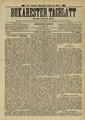 Bukarester Tagblatt 1890-11-14, nr. 255.pdf