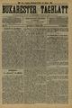Bukarester Tagblatt 1900-02-17, nr. 036.pdf
