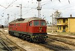 Bulgarian Railways 07-52 in October 1993.jpg