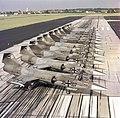 Bundesarchiv B 145 Bild-F027401-0002, Flugzeuge F-104 Starfighter, JG 74 (cropped).jpg