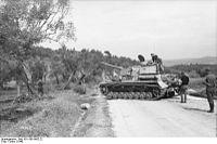 Bundesarchiv Bild 101I-305-0652-22, Italien, Panzer IV.jpg