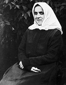 Médium parlant dans MEDIUM 220px-Bundesarchiv_Bild_102-00241%2C_Therese_Neumann