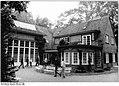Bundesarchiv Bild 183-1988-1017-009, Güstrow, Ernst-Barlach-Gedenkstätte.jpg
