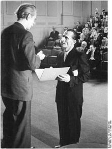 Prix heinrich mann wikip dia for Portent herbert